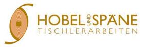 Hobel &Späne Tischler